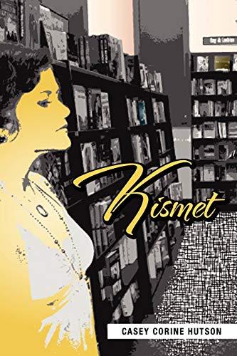 9781453544723: Kismet
