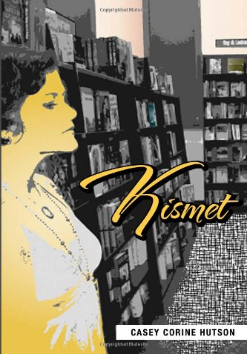 9781453544730: Kismet