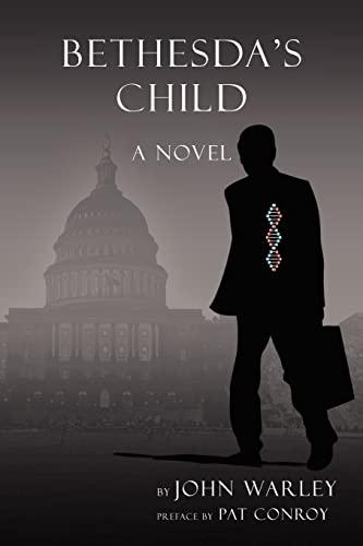 9781453545553: Bethesda's Child