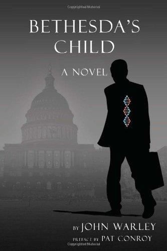 9781453545560: Bethesda's Child