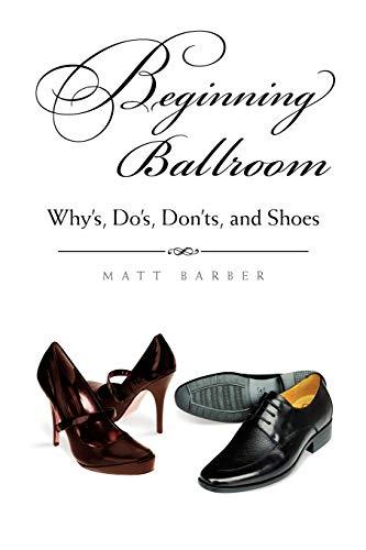 9781453552629: Beginning Ballroom