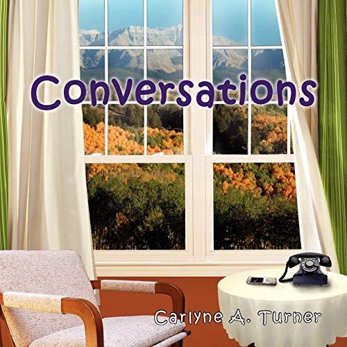 Conversations: C. A. T.