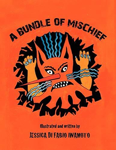 9781453562390: A Bundle of Mischief