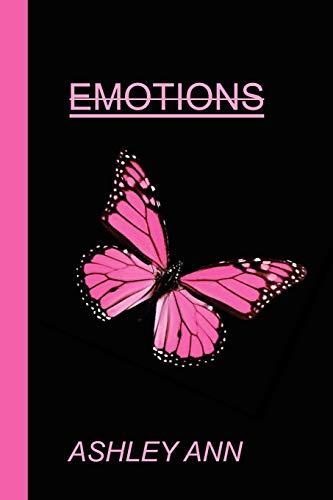 EMOTIONS: Ashley Ann