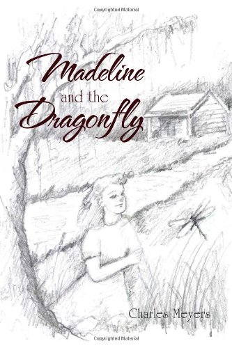 9781453563564: Madeline and the Dragonfly