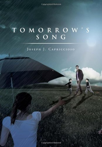 9781453564592: Tomorrow's Song