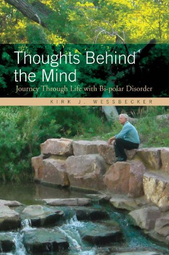 9781453564882: Thoughts Behind the Mind