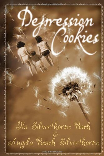 9781453567340: Depression Cookies