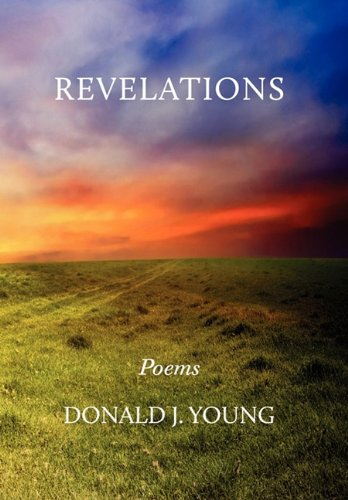 REVELATIONS (1453571949) by Young, Donald J.
