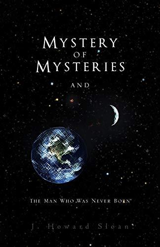Mystery of Mysteries: J. Howard Sloan