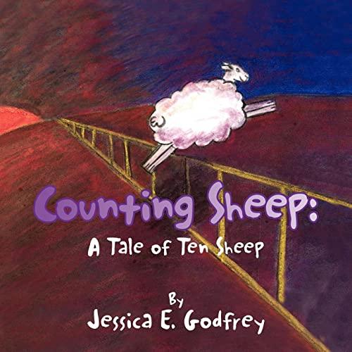 9781453572801: Counting Sheep