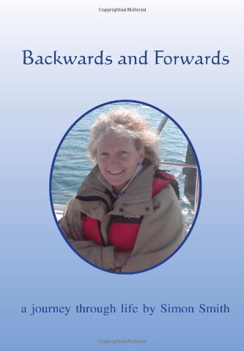 Backwards and Forwards: Simon Smith