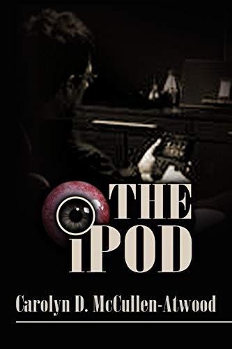 9781453574027: The IPOD