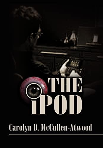 9781453574034: The IPOD