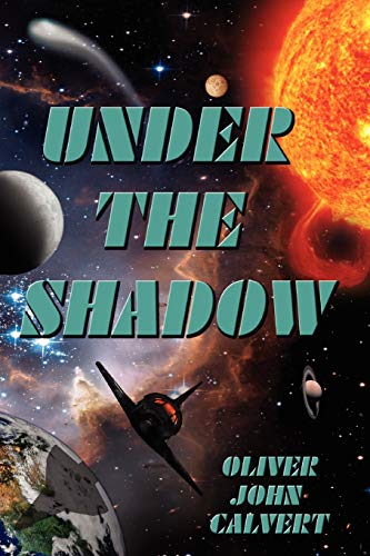 9781453575581: Under the Shadow