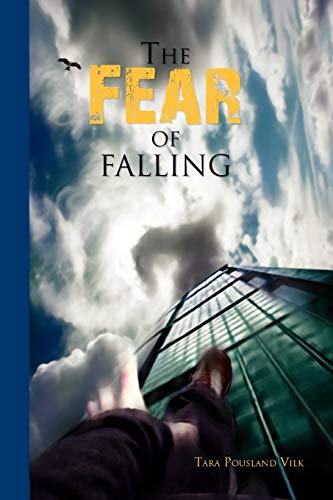 9781453578520: The Fear of Falling