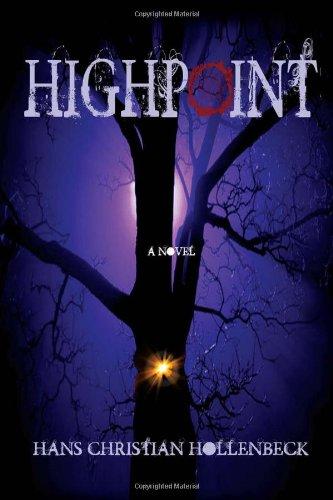 9781453584606: Highpoint