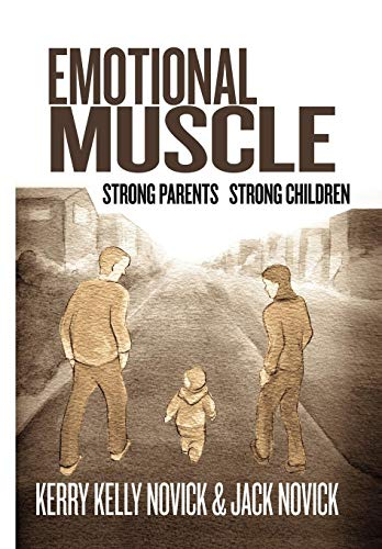 9781453584750: Emotional Muscle