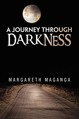 A Journey Through Darkness: Margareth Maganga