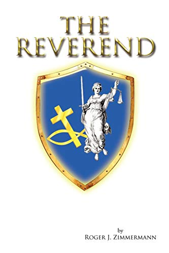 9781453596371: THE REVEREND