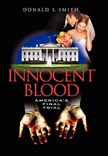 9781453596760: Innocent Blood