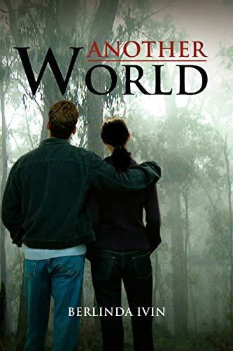 Another World: Berlinda Ivin