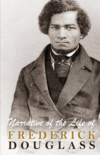 9781453600948: Narrative of the Life of Frederick Douglass