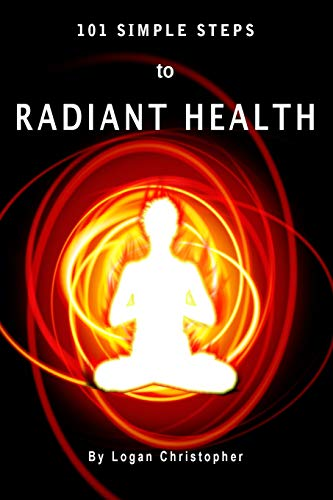 9781453615232: 101 Simple Steps to Radiant Health
