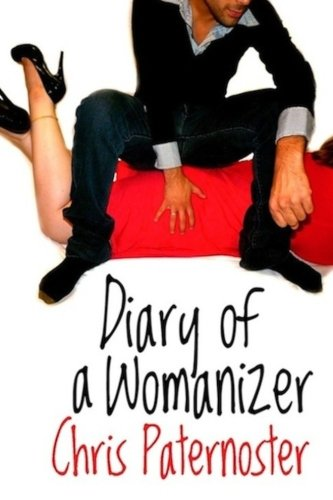 9781453624623: Diary of a Womanizer