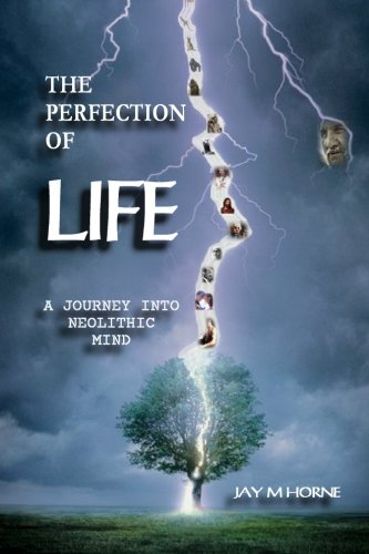 9781453629512: The Perfection of Life: A Journey into Neolithic Mind