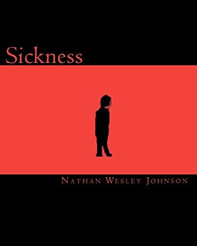 9781453630938: Sickness