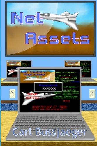 9781453634318: Net Assets