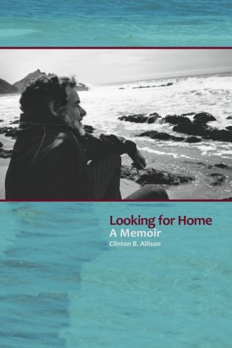 9781453637425: Looking for Home: A Memoir