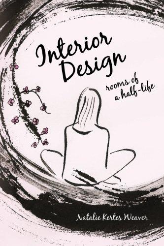 Interior Design: Weaver, Natalie Kertes