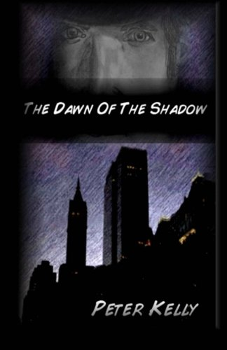 9781453638521: The Dawn Of The Shadow