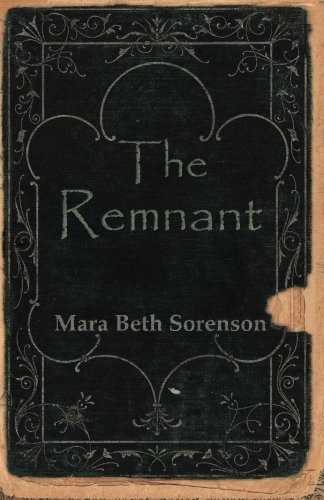 9781453646342: The Remnant