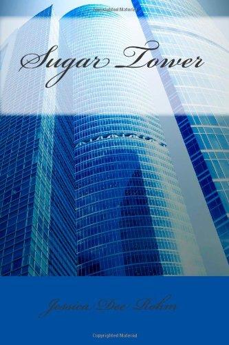 9781453650097: Sugar Tower