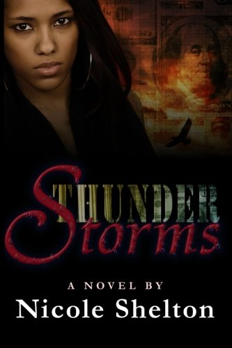 9781453657942: Thunder Storms