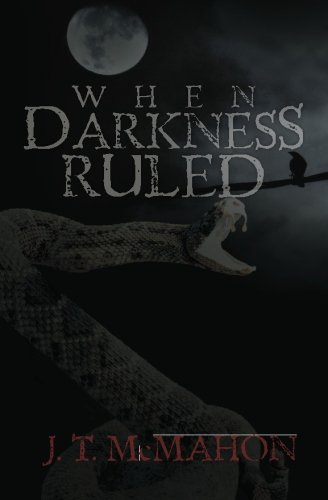 9781453659380: When Darkness Ruled