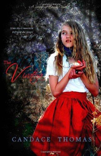 9781453668481: The Vivatera