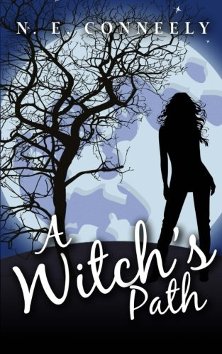 9781453674307: A Witch's Path (Witch's Path Series) (Volume 2)