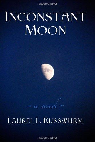 9781453677100: Inconstant Moon