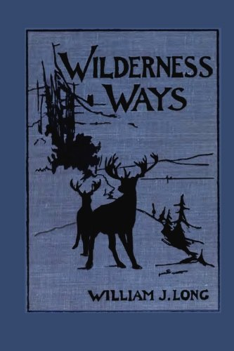 9781453678374: Wilderness Ways