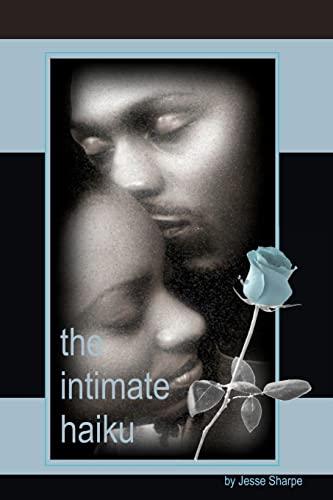 9781453681619: The Intimate Haiku