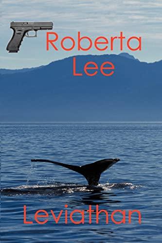 Leviathan: Roberta Lee