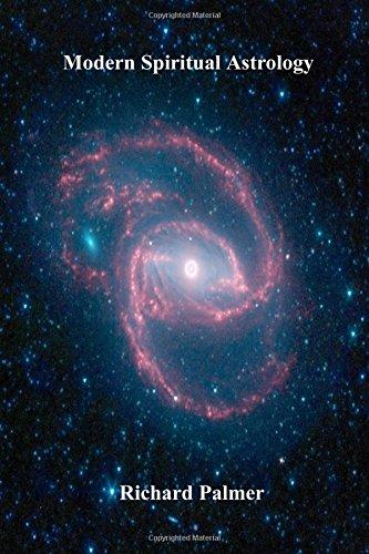 9781453694572: Modern Spiritual Astrology