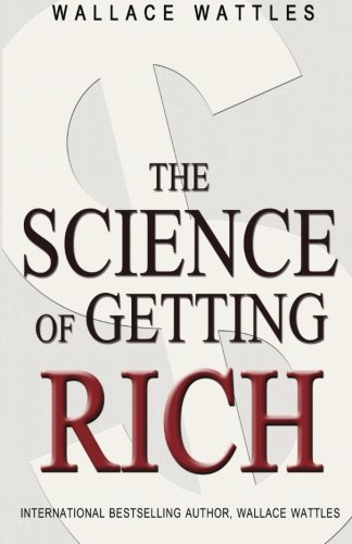 9781453696736: The Science of Getting Rich