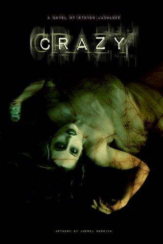9781453696798: Crazy