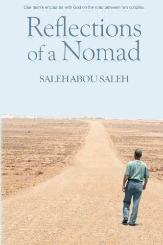9781453707753: Reflections of a Nomad