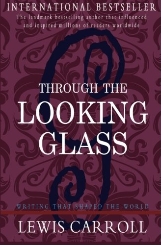 9781453709184: Through the Looking Glass